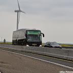 Bussen richting de Kuip  (A27 Almere) (31).jpg