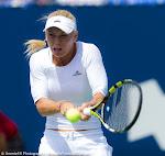 Caroline Wozniacki - Rogers Cup 2014 - DSC_9677.jpg
