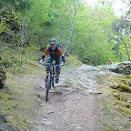 Women`s Camp Latsch jagdhof.bike (135).JPG