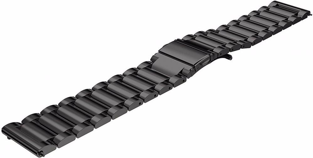 ساعة سامسونج جير إس 4 ستضم ميزة نفتقدها في أجهزة سامسونج