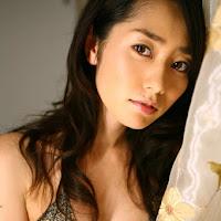 [DGC] No.621 - Momoko Tani 谷桃子 (87p) 76.jpg