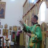 Вербное воскресение 16.04.2006 г.