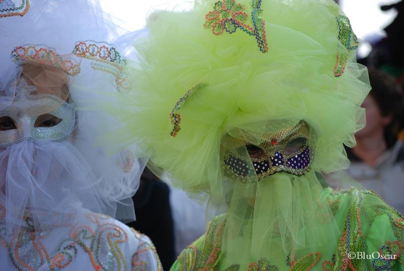 Carnevale di Venezia 17 02 2010 N07