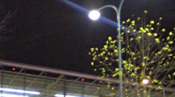 京都駅八重洲口