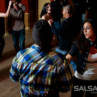 Photos from La Casa del Son at #TavernaPlakaATL. Eleanor's B-day