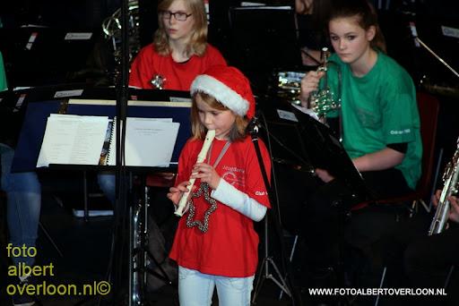 Kerstconcert Jeugdorkest OVERLOON 22-12-2013 (5).JPG