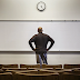 University Student Government Demands Doubling Ethnic Studies Requirement