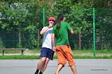 memoriał_wierzawice_2010_004.jpg
