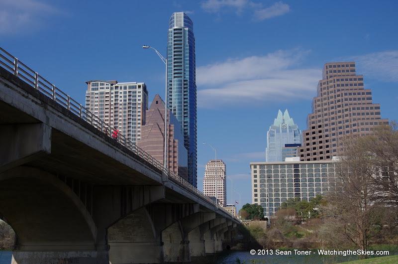 02-24-13 Austin Texas - IMGP5360.JPG