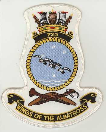 RAN 723sqn crown.JPG