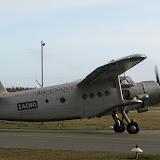 Antonov i Skive - AS107297Ju.JPG
