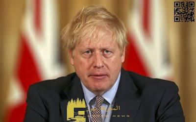 بريطانيا تعاود فرض الحجر الصحي بسبب ظهور سلالة جديدة من كورونا