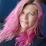 SELMA ZONATTO's profile photo