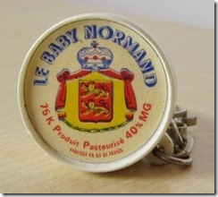 baby_normand