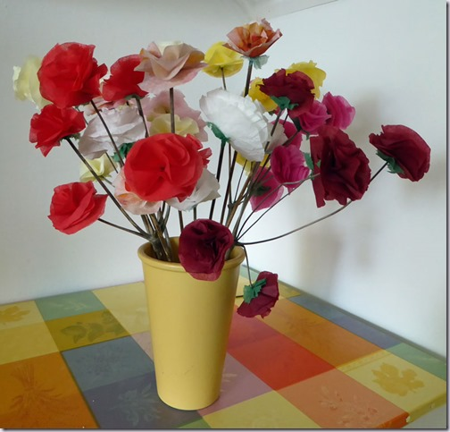 papieren-bloemen