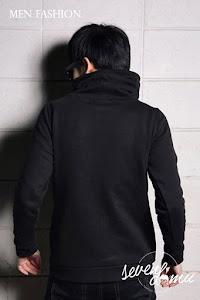 seven domu korean+sweater+jacket+sk18+ +2