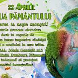 ZiuaPamantului22Aprilie2010