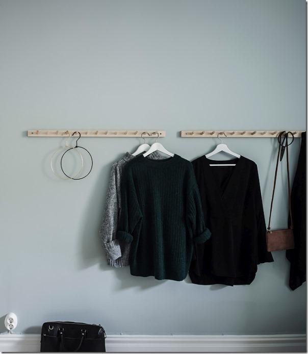 arredare-stile-scandinavo-bianco-grigio-legno-8