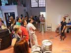 2013-0922 Visita fàbrica cervesa (9).jpg