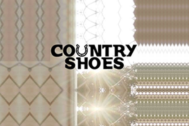 Country Shoes Skateshop es Partner de la Alianza Tarjeta al 10% Efectiva