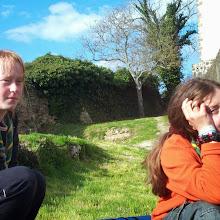 Robinzovanje, Brkini 2004 - robinzonovanje_2004%2B039.jpg