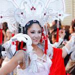 CarnavaldeNavalmoral2015_187.jpg