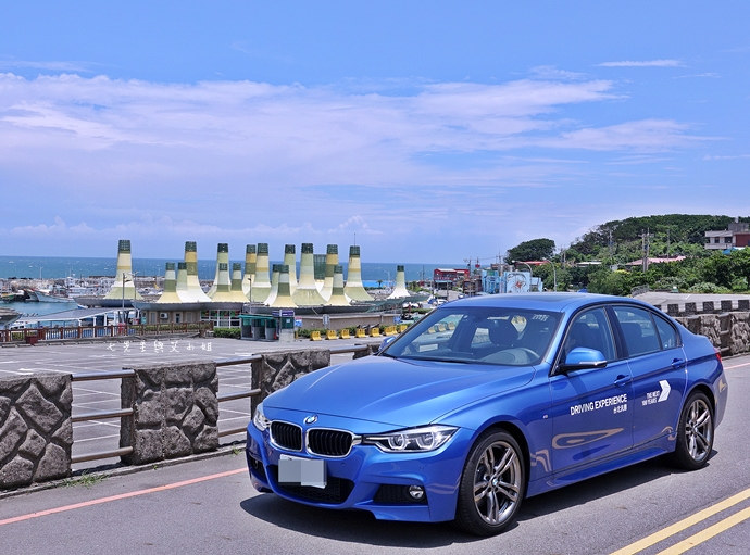 82 BMW 3系列運動房跑車