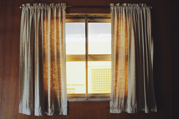 2021 a guide to curtain styles