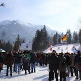Biathlon-WM Ruhpolding 036.jpg