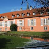 szemlélődő (magyar) domonkos apácák Németországban - das%2BKloster%2Bvon%2Bhinten.JPG