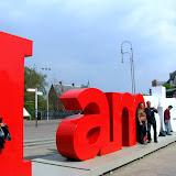 阿姆斯特丹 Amsterdam