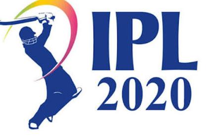 IPL  Live Match 2020