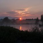20160730_Fishing_Privitne_011.jpg