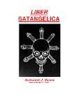 Liber Satangelica