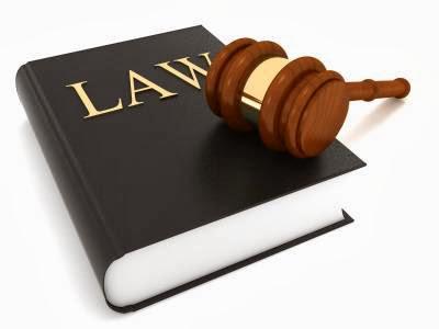 undang-undang-adil