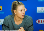 Maria Sharapova - 2016 Australian Open -DSC_5338-2.jpg