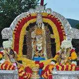 10th Brahmotsavam Day 8 - July 8, 2016