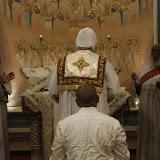 Clergy Meeting - St Mark Church - June 2016 - _MG_1665.JPG