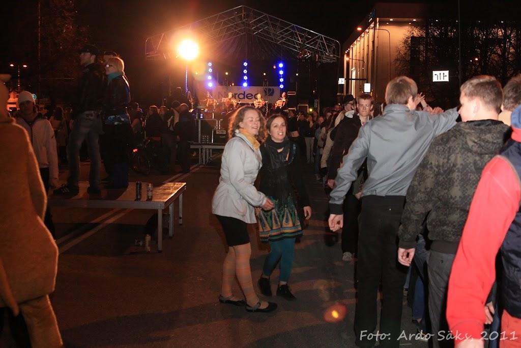 29.04.11 Folgime ja Öötantsupidu Vabaduse pst-l - IMG_7528_filtered.jpg
