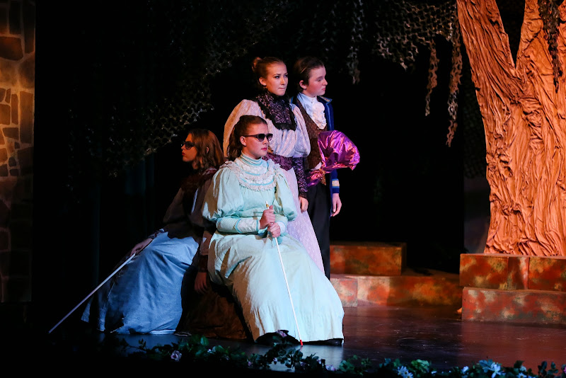 2014 Into The Woods - 142-2014%2BInto%2Bthe%2BWoods-9404.jpg