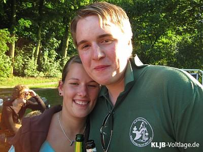 Boßeln Grafeld 2008 - -tn-061_IMG_0279-kl.jpg