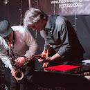 James Morton at Bristol Fringe103.jpg