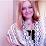 Chelsea O'Neil's profile photo