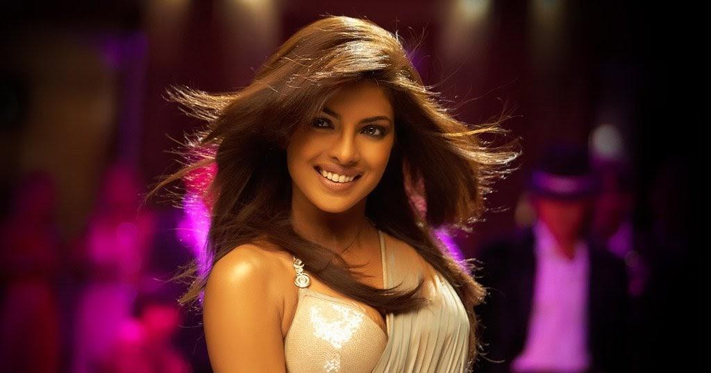 priyanka chopra ndash high - photo #19