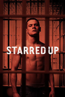 Starred Up (2013) BluRay 720p HD Watch Online, Download Full Movie For Free