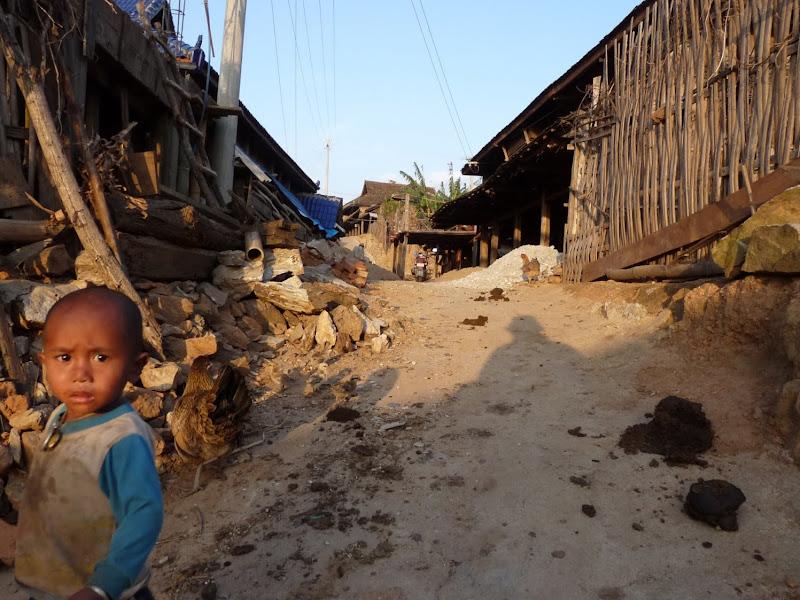 Chine: randonnée xishangbanna, région de Bada - Picture1%2B934.jpg