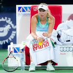 Caroline Wozniacki - Dubai Duty Free Tennis Championships 2015 -DSC_0828.jpg