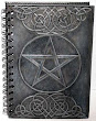 Book Of Shadows 7