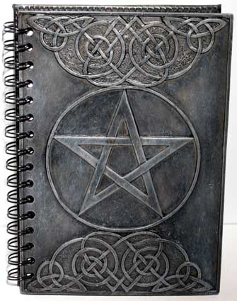 Book Of Shadows 7, Book Of Shadows