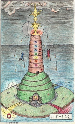 Tajemnica Wielkiej Nierządnicy i  Babilonu Wielkiego rozwiązana! - Page 2 Blogger-image-140436237